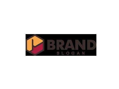 Logo Design  Buy Logo, Purchase Professional Design | Creator