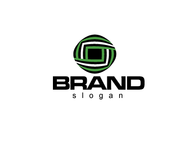 0608, logo, design, green, black, media, advertising, Photographer, Photography, software, button, icon, internet