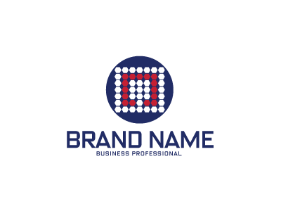 2202, logo, design, red, blue, white, dots, circle, square, electronics, information, technology, IT, internet, media, Printing, Services, programming, software,