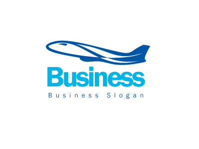 2905, logo, design, blue, aviation, transport, sports, airport, services, 				plane, airport