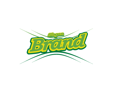 3802, logo, design, green, yellow, product, food, market, shop, sport, 				sports, e, commerce, landscaping,