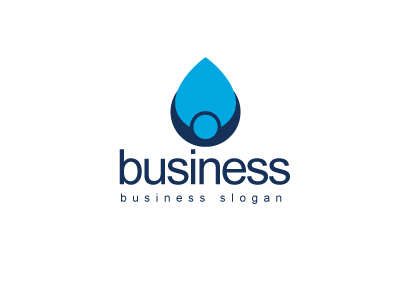 3909, logo, design, blue, flame, circle, insurance, consulting, business, accounting, maintenance, services, cleaning, commerce, beauty, spa,