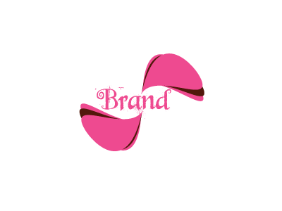 5210, 529, logo, design , pink, fashion, decoration, spa, beauty, salon, 				clothing, medical, advertising, design,
