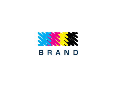 5508, logo, design, blue, magenta, cyan, yellow, black, square, landscaping, residential, home, decoration, housewares, textile, manufacturing