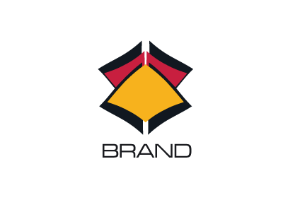 5805, 584, logo, design, red, yellow, black, internet, button, games, software, 				technology, learning,
