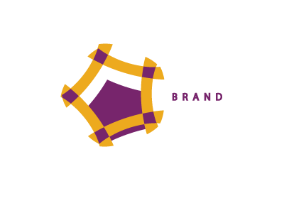 6210, 629, logo, design ,yellow, mauve, Network, supply chain, 				hosting,