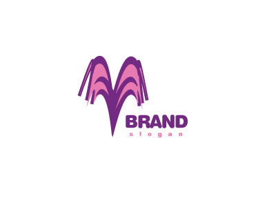 6602, 661, logo, design , mauve, pink, textile, clothing, fashion, cosmetics, 				Spa, Esthetics, Physical, Fitness