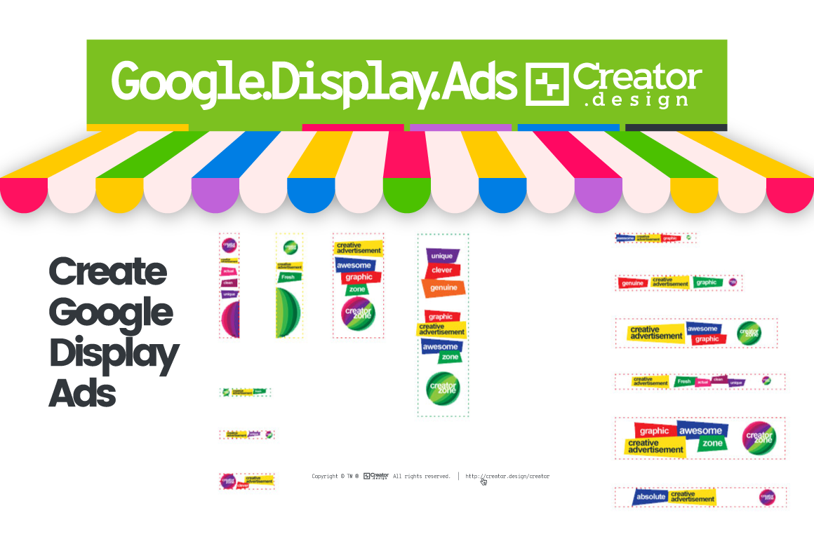 Google.Display.Ads[+]Creator. Create Google Display Ads images.