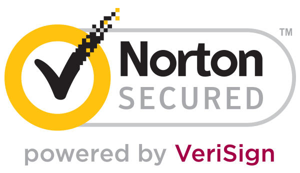 Norton-Secured-Logo