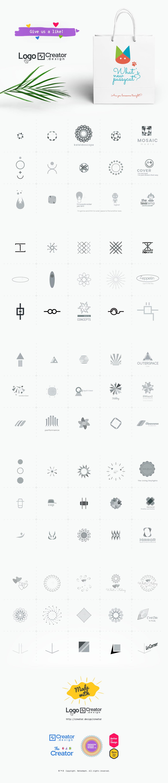 Logocreator Create Logos For Companies Businesses Startups