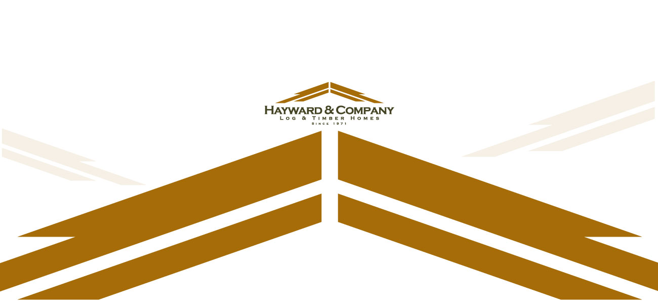 hayward company - Corporate Identity