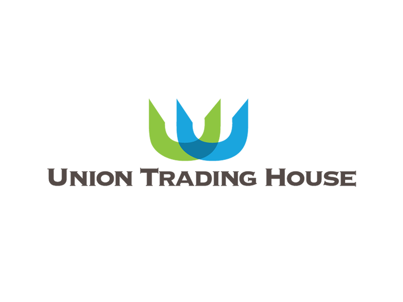 Union Trading house logo