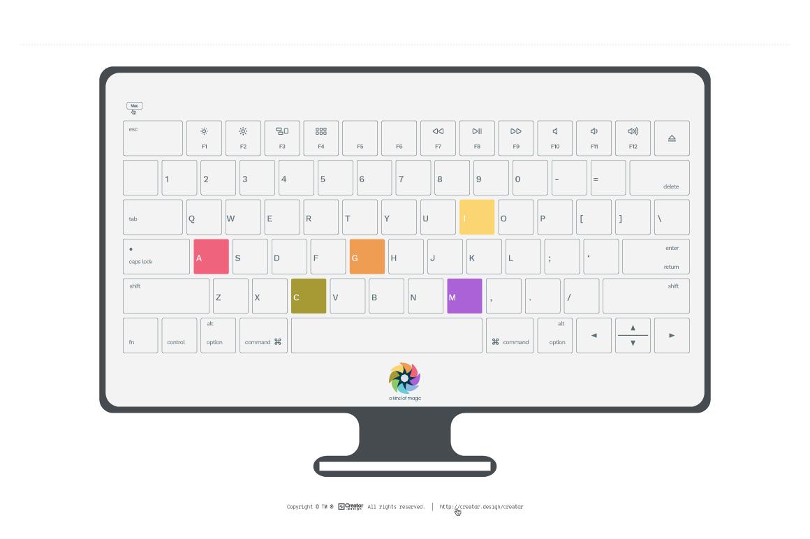 screen design creator create graphic design for monitors rh creator design